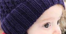 Crochet  knittinghats