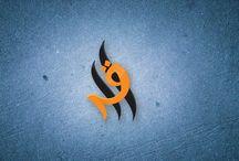 Immaterial / Spirituality & Islam
