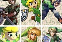 LINK - ART
