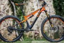 SCOTT Bikes / Mountainbike, Roadbike, Clothing