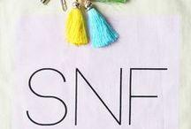 | SNF | ACCESSORIES | / www.somethingnewfashion.com  Something New Fashion