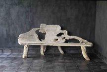 Furniture & Desing