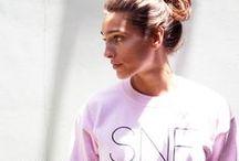 | SNF | / Something New Fashion  www.somethingnewfashion.com