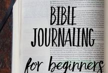 Journaling & Scrapbooking / We love journaling, Bible journaling, art journaling, smash-booking, and scrapbooking!  If you're part of our Consilium FB group, you're welcome to join this group board. Message us and we'll add you! (If you're not already a member, head over to FB and join us there first: https://www.facebook.com/groups/TheConsilium.us). *Please check links to be sure they work.