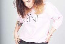 | SNF | COLLECTION | / Collectie van Something New Fashion www.somethingnewfashion.com