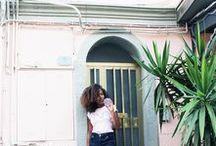 | SNF | ITALY