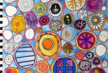 Circles and Spirals