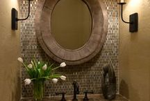 Decor For the Home/ cleaning tips / by Michelle Estrada