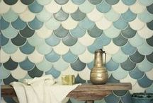 Wallcovering / Paredes