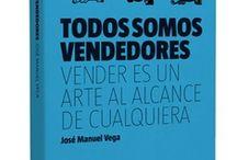 Libros, discos, pelis,... / by Jose Manuel Vega