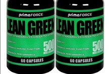 Product Reviews / by Gym Flow 100
