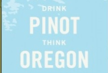This is Wine Country- Oregon / We will share everything we love about Oregon; restaurants, Oregon country, things to do in Oregon, places to stay and anything in between.
