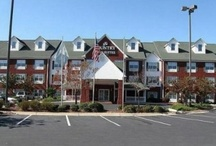 Mississippi, USA / by Country Inns & Suites By Carlson