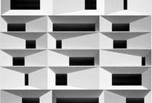 Architecture / Arquitectura