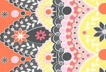 Fave- Jenean Morrison / by Can-Do Girl Design