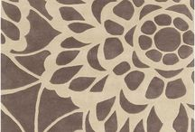 Fabric - Lacey Design / by Can-Do Girl Design