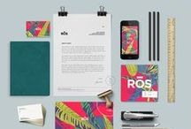 Corporate / Corporate Design