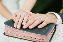 Wedding Plans / by Madeline Whisler