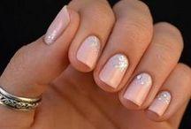 Diy - nails, make-up etc