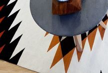 Beautiful Rugs / by Can-Do Girl Design