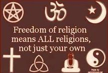 """Lifestyle & Beliefs / Religion, faith, beliefs and ways to live a fullfilled life... """"Do good and good will come to u"""""""