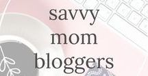 "Savvy Mom Bloggers / A group board for mom bloggers to share and promote their pins. Currently open to new collaborators. If you're a mom and you're a blogger, we'd love to have you! To join, please follow my Pinterest profile at https://www.pinterest.com/savvyathomemom/. Then email me at kendra@savvyathomemom.com. Please  enter ""Pinterest Group Board"" in the subject line so I can easily identify your email and respond in a timely manner. Add pins to the most relevant section to keep this board organized. Thank you!"