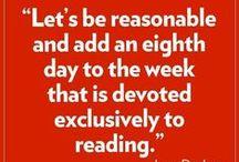 bookish quotations