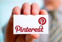 Pinterest / Alle mogelijkheden van Pinterest onderzoeken? Veel Pin-plezier! Contact me at: info@voetencentraal.nl to get access to this board.