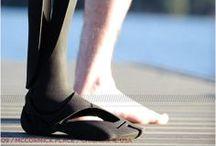 Prothesen - Prosthetics