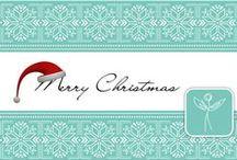 Kerstmis - X-mas