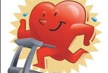 Gezondheid - Health