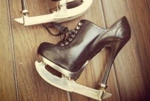 Schaatsen & Skates