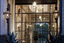 Design > Doors