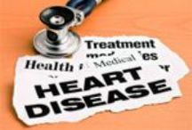 """Health>>>Holistic, alternative, """"Know the cause and then cure for illness / by Micki Daily"""