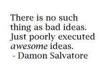 #best #quotes
