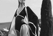 Vandemono  Swimwear / Swimsuit bikini bathing suit