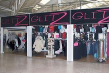 Indoor Market Stalls / Indoor Market Stall and Instore POP Up Shop Solutions Retail Shelving | Retail Fixtures | Retail Fixtures | Retail Design | Design & Manufacture by the worlds leading shop equipment and solutions provider | HMY Group, your global shopfitting partner