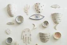 Ceramics Make Life Better