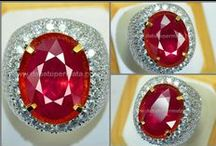 RUBY Gemstone | Batu Ruby / Batu Permata, Batu Mulia, Gemstone, Jewellery, Natural Ruby, Ruby Burma, Ruby Africa, Ruby Ring, Cincin Ruby Telp: Tlp: 0819690555 / 08117238555 / 08117239555 | Pin : 54247E9F / D-888999 YM : vstoredave3 Website: www.dabatupermata.com || www.gem-jewellry.com || www.bio-magneto.com || www.davidart.indonetwork.co.id