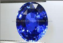 Sapphire Gemstone | Batu Safir / Batu Permata, Batu Mulia, Gemstone, Jewellery, Natural Sapphire, Sapphire Ring, Cincin Safir , Batu Permata Safir, Blue Safir, Yellow Safir, White Safir, Black Safir dll. Contact : 0819690555 / 08117238555 / 08117239555 | Pin : 54247E9F / D-888999 Kunjungi Website Kami: http://www.dabatupermata.com/