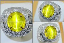Cat's Eye / Gemstone, Jewellery, Batu Permata Cat's Eye. Contact : 0819690555 / 08117238555 / 08117239555 | Pin : 54247E9F / D-888999 Website: www.dabatupermata.com