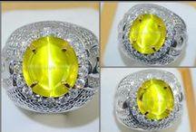 Cat's Eye / Gemstone, Jewellery, Batu Permata Cat's Eye. Contact : 0819690555 / 08117238555 / 08117239555 | Pin : 54247E9F / D-888999 Website: www.dabatupermata.com