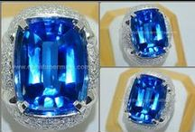 Topaz Gemstone | Batu Topas / Batu Permata Topaz, natural Topaz, Rings, Gemstone. Loose Stone. Perhiasan. Contact : 0819690555 / 08117238555 / 08117239555 | Pin : 54247E9F / D-888999   Website: http://dabatupermata.com || http://gem-jewellry.com || http://bio-magneto.com || http://davidart.indonetwork.co.id