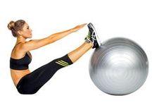 Sport / Fitness inspiration