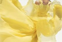 Yummy Yellow