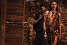 [DK] - Donna Karan