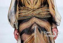 [RaA] - Rami Al Ali
