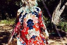 bohemian native / bohemian fashion, nude color, light easy, native tradition