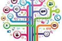 Educación conectada