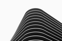 objects & architecture / inspiration architecture objects geometrie